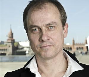 Peter Lüder
