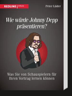 wie_wuerde_johnny_depp_praesentieren