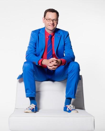 Martin Ciesielski