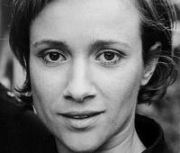 Christiane Höfler neu zugeschnitten 2