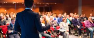 Ausbildung zum Redner und Speaker - Abschlussveranstaltung @ Berlin | Berlin | Deutschland
