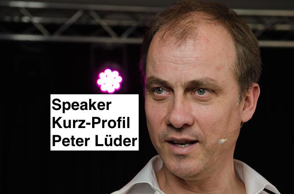 Titelbild Speaker Kurz-Profil