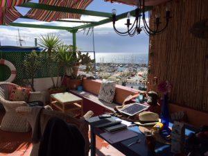 Gran Canaria Rhetorik und Vortragsentwicklung – 5 Tage intensiv @ Kanarische Inseln | Spanien